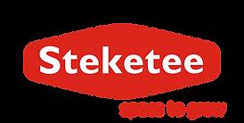 steketee.png