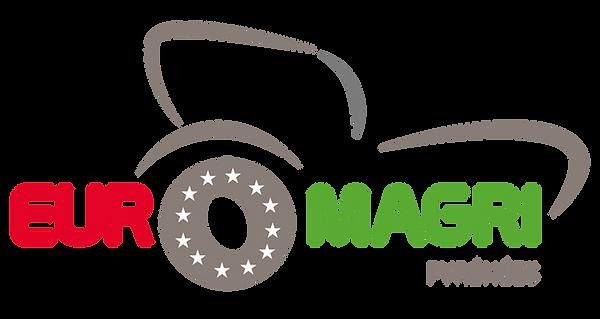 Logo Euromagri-3.png