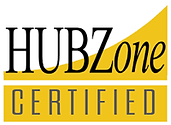 hubzone_logo good quality.png