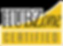 hubzone_logo%20good%20quality_edited.png
