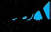 SBA_8a_logo_vgood quality.png