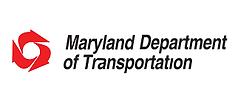 MD DOT.png