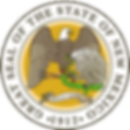 200px-Great_seal_of_the_state_of_New_Mex