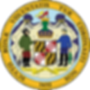 Seal_of_Maryland_(reverse).svg.png