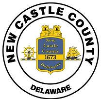 newcastle%20%20county_seal_32762634_edit