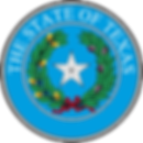1200px-Seal_of_Texas.svg.png