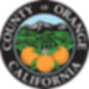 Seal_of_Orange_County,_California.svg.pn
