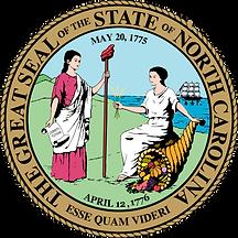 1024px-Seal_of_North_Carolina.svg.png