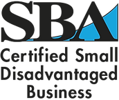 sba-sdb-logo-300x253 good quality.png