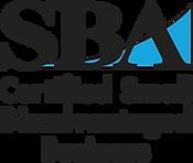 sba-sdb-logo-300x253 good quality.png