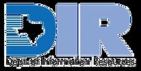 DIR-logo_edited.png