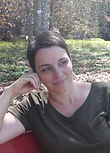 Sandrine Mermillod Psychothérapie Hypnose Fribourg