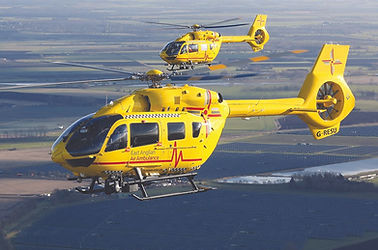 Air to air Anglia 1 and 2 copy.JPG