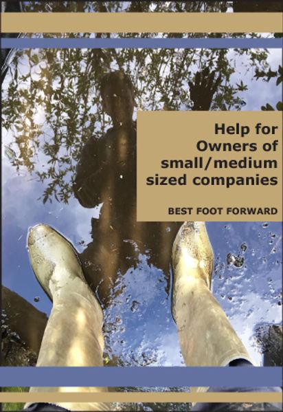 Foot Forward.jpg