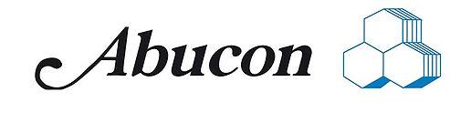 AbuconLogo copy.jpg