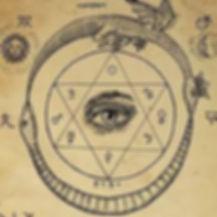 Kundalini Alchemy.jpg