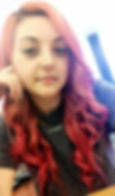 redheadtapein.jpg