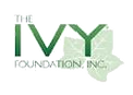 Twin Cities Ivy Foundation Logo