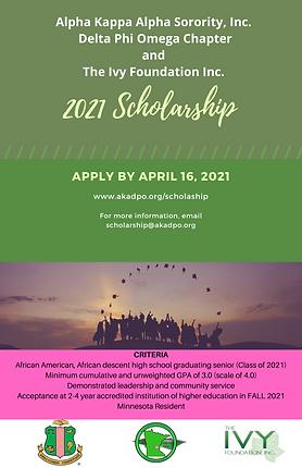 akadpo_scholarship.png
