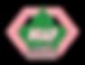 hashtag-cap-logo.png