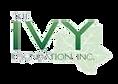 ivyfoundationtrans.png