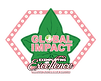 global-impact-logo.png