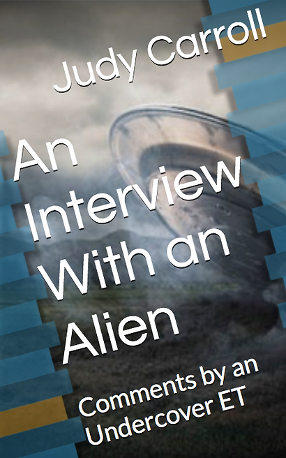ALIEN INTERVIEW book cover.png