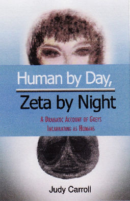 Cover - Human by Day Zeta by Night.jpg
