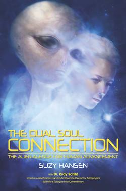 Suzy Hansen - The Dual Soul Connection