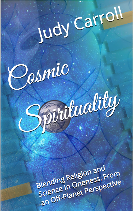 COSMIC SPIRITUALITY book cover.png