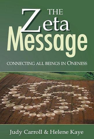 Cover The Zeta Message.jpg