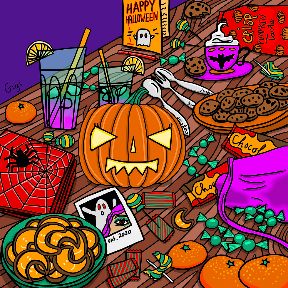 Halloween tafel.png