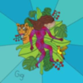 Sticker ontwerp KLEIN_Tekengebied 1.jpg
