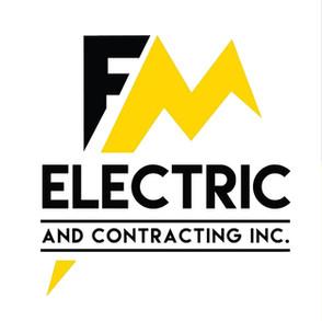 FM ELECTRIC LOGO 1