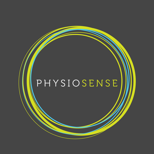 PHYSIOSENSE LOGO