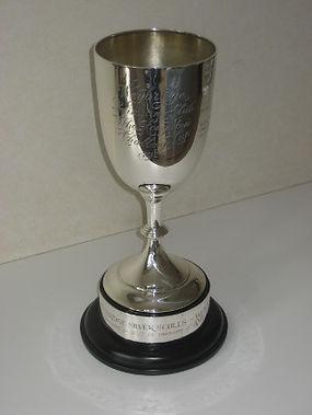 houghton_cup.jpg