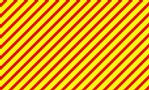 Club river state board 'Red/Yellow'