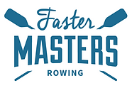 faster masters logo small.png
