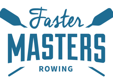 New event sponsor for Silver Sculls