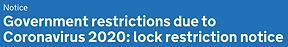 Lock restrictions during cv19.png