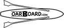 oarboard-sup-rower-logo-white-126x55.png