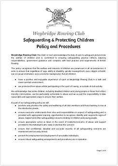 WEY Safeguarding Children.png