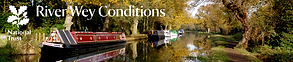 River Wey Conditions.png