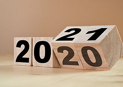 change-2020-to-2021.jpg