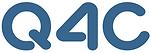 Q4C-5.png