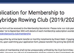 Application for Membership 19-20.png