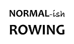 NORMAL-ish ROWING.png