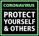 coronavirus-nhs-govuk.png