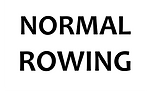 NORMAL ROWING.png
