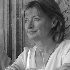 Judy Csiki-Sarsby, WEY CWO